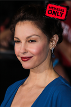 Celebrity Photo: Ashley Judd 2400x3600   1.8 mb Viewed 5 times @BestEyeCandy.com Added 989 days ago