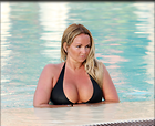 Celebrity Photo: Jennifer Ellison 2750x2236   757 kb Viewed 401 times @BestEyeCandy.com Added 999 days ago