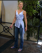 Celebrity Photo: Andrea Parker 2400x3000   747 kb Viewed 84 times @BestEyeCandy.com Added 1040 days ago