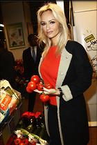 Celebrity Photo: Adriana Sklenarikova 2002x3000   1,044 kb Viewed 51 times @BestEyeCandy.com Added 1043 days ago