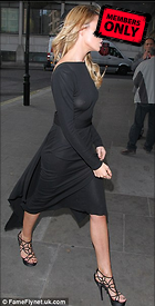 Celebrity Photo: Abigail Clancy 306x601   44 kb Viewed 13 times @BestEyeCandy.com Added 1046 days ago