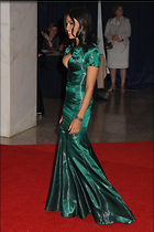 Celebrity Photo: Rosario Dawson 1024x1536   443 kb Viewed 73 times @BestEyeCandy.com Added 805 days ago
