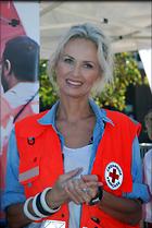 Celebrity Photo: Adriana Sklenarikova 2342x3500   755 kb Viewed 88 times @BestEyeCandy.com Added 1062 days ago