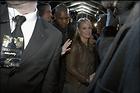 Celebrity Photo: Anastacia Newkirk 3000x1995   763 kb Viewed 56 times @BestEyeCandy.com Added 1034 days ago