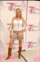 Celebrity Photo: Abi Titmuss 700x1074   72 kb Viewed 234 times @BestEyeCandy.com Added 1037 days ago