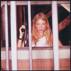 Celebrity Photo: Peta Wilson 2401x2397   472 kb Viewed 154 times @BestEyeCandy.com Added 989 days ago
