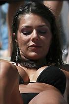 Celebrity Photo: Adrianne Curry 1024x1536   115 kb Viewed 326 times @BestEyeCandy.com Added 1072 days ago