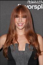 Celebrity Photo: Amanda Righetti 1200x1800   341 kb Viewed 178 times @BestEyeCandy.com Added 1066 days ago