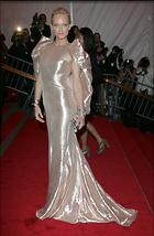 Celebrity Photo: Amber Valletta 2182x3330   695 kb Viewed 110 times @BestEyeCandy.com Added 1075 days ago