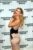 Celebrity Photo: Marisa Miller 1280x1920   391 kb Viewed 116 times @BestEyeCandy.com Added 1038 days ago