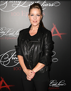 Celebrity Photo: Andrea Parker 2317x3000   863 kb Viewed 238 times @BestEyeCandy.com Added 958 days ago