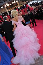 Celebrity Photo: Adriana Sklenarikova 2663x4000   1.1 mb Viewed 34 times @BestEyeCandy.com Added 1078 days ago
