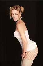 Celebrity Photo: Shawnee Smith 291x450   30 kb Viewed 346 times @BestEyeCandy.com Added 1066 days ago