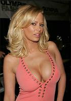 Celebrity Photo: Jenna Jameson 705x1004   61 kb Viewed 623 times @BestEyeCandy.com Added 786 days ago