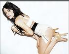 Celebrity Photo: Amber Heard 1516x1182   247 kb Viewed 194 times @BestEyeCandy.com Added 1039 days ago