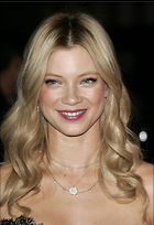 Celebrity Photo: Amy Smart 2234x3250   801 kb Viewed 138 times @BestEyeCandy.com Added 1067 days ago