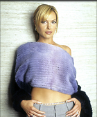 Celebrity Photo: Jolene Blalock 996x1202   326 kb Viewed 370 times @BestEyeCandy.com Added 824 days ago