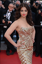 Celebrity Photo: Aishwarya Rai 2598x3897   905 kb Viewed 193 times @BestEyeCandy.com Added 989 days ago