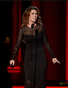 Celebrity Photo: Shania Twain 800x1024   151 kb Viewed 156 times @BestEyeCandy.com Added 745 days ago