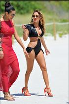 Celebrity Photo: Adrienne Bailon 1024x1538   369 kb Viewed 144 times @BestEyeCandy.com Added 1072 days ago