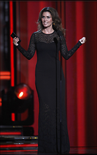 Celebrity Photo: Shania Twain 1832x2900   771 kb Viewed 151 times @BestEyeCandy.com Added 747 days ago