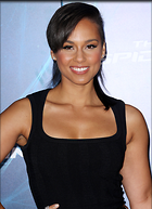 Celebrity Photo: Alicia Keys 58 Photos Photoset #239507 @BestEyeCandy.com Added 1039 days ago