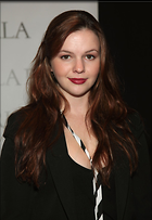 Celebrity Photo: Amber Tamblyn 410x594   49 kb Viewed 86 times @BestEyeCandy.com Added 1020 days ago