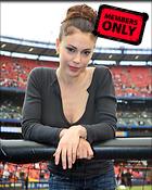 Celebrity Photo: Alyssa Milano 2800x3500   1.4 mb Viewed 22 times @BestEyeCandy.com Added 1059 days ago