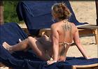 Celebrity Photo: Anastacia Newkirk 1500x1061   321 kb Viewed 112 times @BestEyeCandy.com Added 1049 days ago