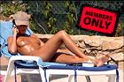 Celebrity Photo: Alessia Merz 2400x1590   386 kb Viewed 12 times @BestEyeCandy.com Added 1069 days ago