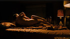Celebrity Photo: Autumn Reeser 1920x1080   161 kb Viewed 48 times @BestEyeCandy.com Added 1055 days ago