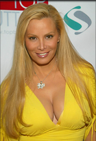 Celebrity Photo: Cindy Margolis 695x1024   100 kb Viewed 337 times @BestEyeCandy.com Added 1087 days ago