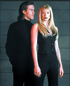Celebrity Photo: Peta Wilson 1333x1618   304 kb Viewed 153 times @BestEyeCandy.com Added 989 days ago