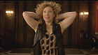 Celebrity Photo: Alex Kingston 1152x648   76 kb Viewed 413 times @BestEyeCandy.com Added 1073 days ago