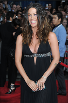 Celebrity Photo: Alanis Morissette 1998x3000   596 kb Viewed 126 times @BestEyeCandy.com Added 1048 days ago