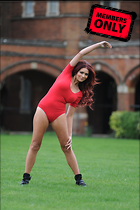 Celebrity Photo: Amy Childs 2832x4256   4.3 mb Viewed 14 times @BestEyeCandy.com Added 1063 days ago