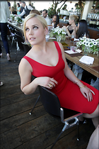 Celebrity Photo: Abbie Cornish 2304x3456   582 kb Viewed 259 times @BestEyeCandy.com Added 1086 days ago