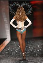 Celebrity Photo: Alessandra Ambrosio 870x1270   122 kb Viewed 272 times @BestEyeCandy.com Added 1073 days ago