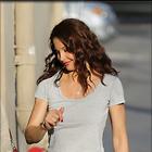 Celebrity Photo: Ashley Judd 1079x1078   222 kb Viewed 120 times @BestEyeCandy.com Added 1002 days ago