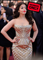 Celebrity Photo: Aishwarya Rai 3280x4560   1.4 mb Viewed 8 times @BestEyeCandy.com Added 1028 days ago