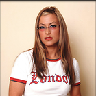 Celebrity Photo: Anastacia Newkirk 1023x1024   162 kb Viewed 106 times @BestEyeCandy.com Added 1067 days ago
