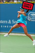 Celebrity Photo: Ana Ivanovic 2493x3739   1.9 mb Viewed 11 times @BestEyeCandy.com Added 1048 days ago