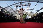 Celebrity Photo: Aishwarya Rai 3500x2324   867 kb Viewed 132 times @BestEyeCandy.com Added 990 days ago
