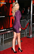 Celebrity Photo: Alyson Michalka 1200x1901   284 kb Viewed 819 times @BestEyeCandy.com Added 1041 days ago