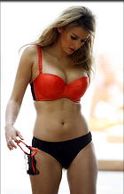 Celebrity Photo: Keeley Hazell 820x1280   55 kb Viewed 1.009 times @BestEyeCandy.com Added 1077 days ago