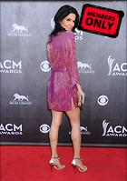 Celebrity Photo: Angie Harmon 2550x3616   2.0 mb Viewed 16 times @BestEyeCandy.com Added 1006 days ago