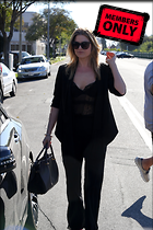 Celebrity Photo: Ali Larter 3072x4608   3.1 mb Viewed 10 times @BestEyeCandy.com Added 1077 days ago