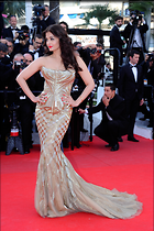 Celebrity Photo: Aishwarya Rai 123 Photos Photoset #241504 @BestEyeCandy.com Added 1059 days ago
