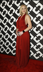 Celebrity Photo: Abbie Cornish 2097x3500   701 kb Viewed 159 times @BestEyeCandy.com Added 1064 days ago