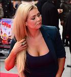 Celebrity Photo: Nicola Mclean 3318x3600   1,008 kb Viewed 119 times @BestEyeCandy.com Added 1035 days ago